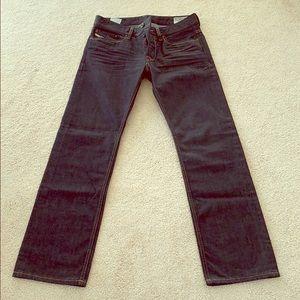 Men's Diesel Jeans - Viker